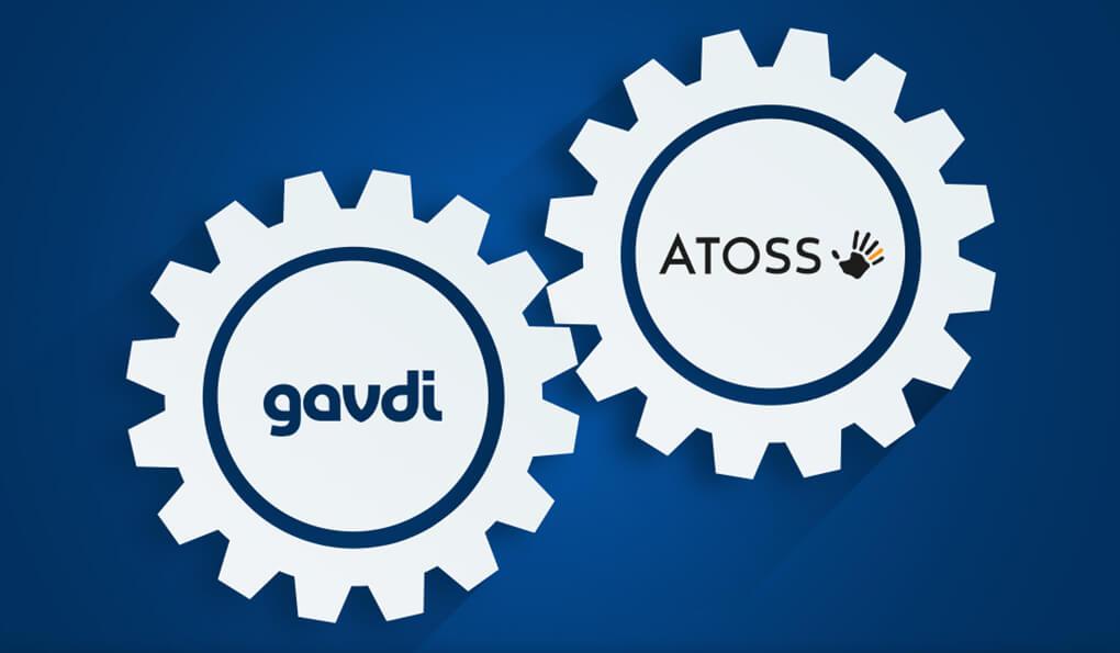 atoss_partnership