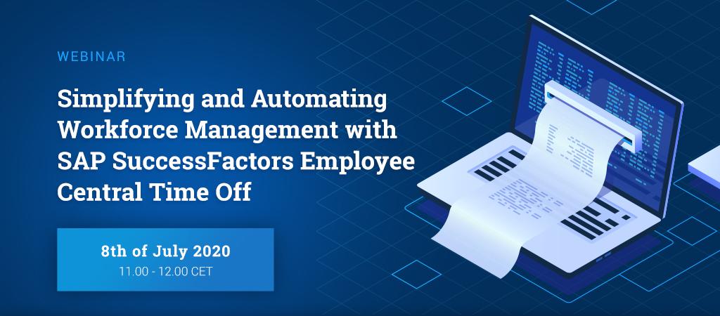automationworkforce