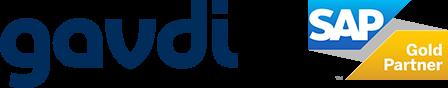 Gavdi Group