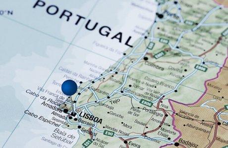 Gavdi Portugal